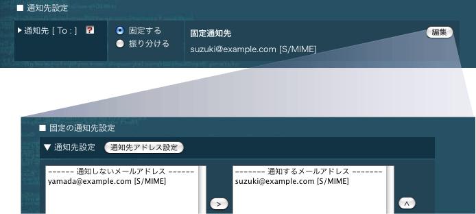 img_ver11027_list_02-2
