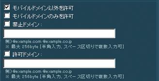 img_ver11029_list_11-2