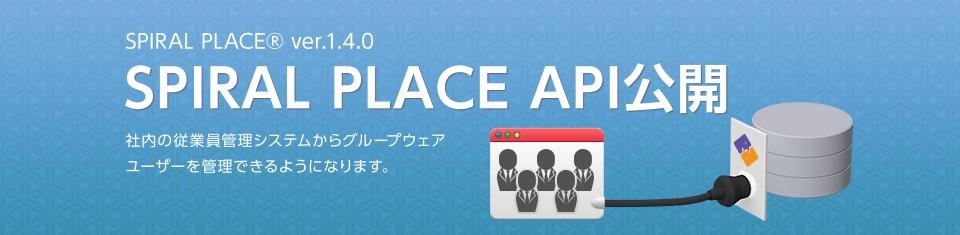 bnr_place_ver140